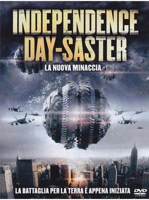 Independence Day-Saster - La nuova minaccia (2013)