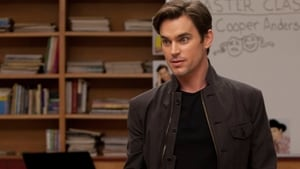 Glee - Hermano mayor episodio 15 online