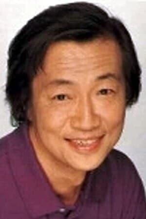 Kaneto Shiozawa