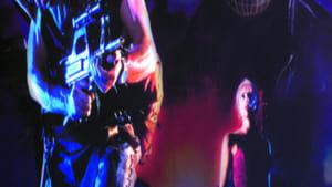 American Cyborg: Steel Warrior (1994) online ελληνικοί υπότιτλοι