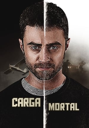 Carga Mortal Torrent