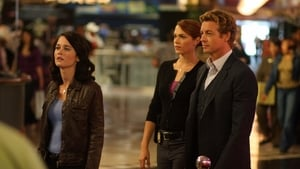 The Mentalist 1×6