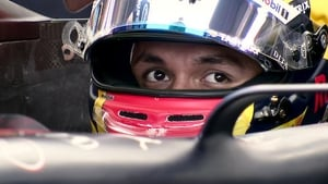 Formula 1: Drive to Survive: S 2 E 10