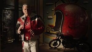 I Am Evel Knievel (2014)