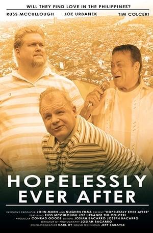 Hopelessly Ever After (2019)