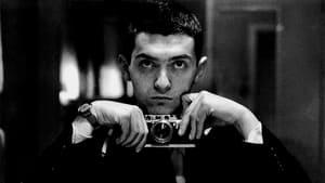 Stanley Kubrick (2021)
