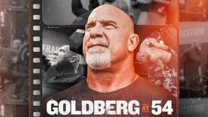 Goldberg at 54 (2021)