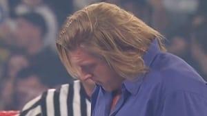 WWE Raw Season 11 : RAW 546