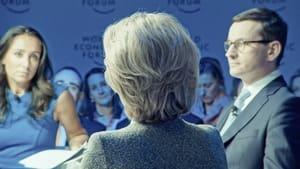 Davos (2021)