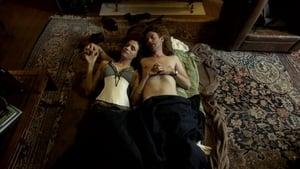 Hemlock Grove Season 1 Episode 6