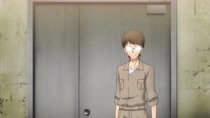 Kaifuku Jutsushi no Yarinaoshi: Saison 1 Episode 3