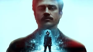 In the Shadow of the Moon Türkçe Altyazılı (Dublaj) izle