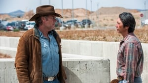 Longmire: Season 3 Episode 3 S03E03
