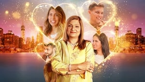 Indian Matchmaking (2020) Dual Audio [Hindi+English] S01 NetFlix WEB-DL 720p
