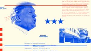 The Impeachment Show