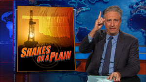 The Daily Show with Trevor Noah 20×95