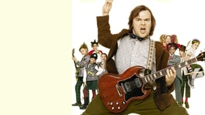 School of Rock (2003), [BDrip 1080p – H264 – Ita Eng Ac3 Esp Fre Aac – MultiSub]