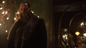 El último cazador de brujas (2015) HD 1080p Latino