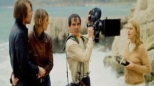 Arild Kristos's verden (2010) CDA Online Cały Film
