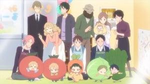 School Babysitters: 1×10