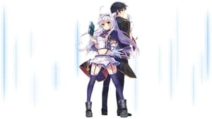 Rokudenashi Majutsu Koushi to Akashic Records (Akashic Records of Bastard Magical Instructor)