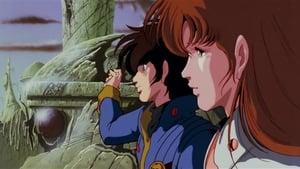 Макросс: Помнишь ли нашу любовь? (1984)