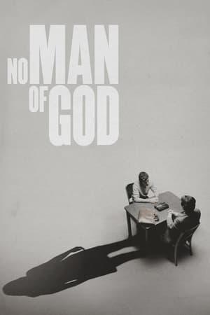 Image No Man of God