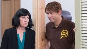 Portlandia Season 7 Episode 6