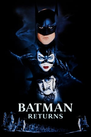 Batman Returns streaming