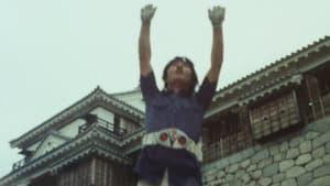 Kamen Rider Season 2 :Episode 20  Operation: Destron Shikoku Conquest