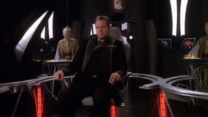 Babylon 5 - The Exercise of Vital Powers Wiki Reviews