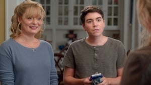 The Real O'Neals: 1×11