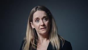 22. Anna Matthews (2020)