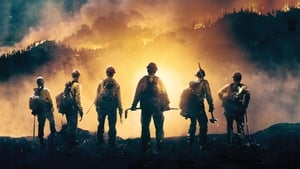 Watch Only the Brave (2017) Online Free