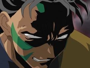 InuYasha: Temporada 1 Episodio 108