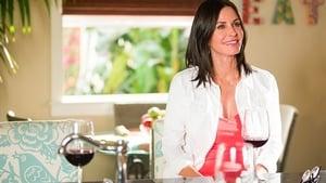 Cougar Town Season 6 Episode 13