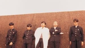 The Rocking Horsemen (1992)