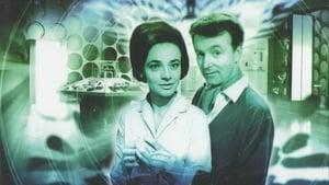 Doctor Who: s1e12