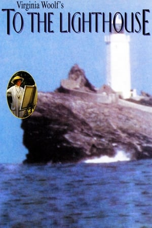 To the Lighthouse (1983)