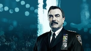 Blue Bloods wallpaper putlocker
