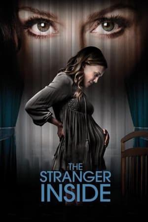 Play The Stranger Inside