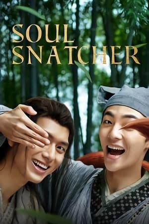 Soul Snatcher (2020)