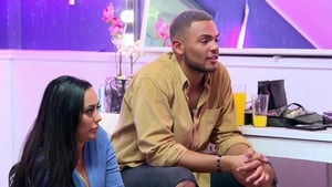 Geordie Shore Season 14 Episode 4