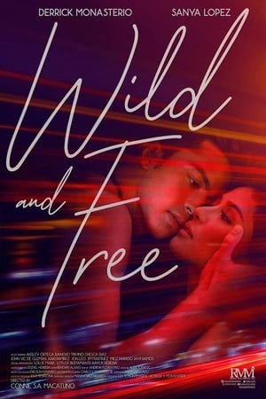 Watch Wild and Free Full Movie