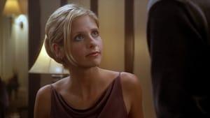 Buffy cazavampiros 4×7