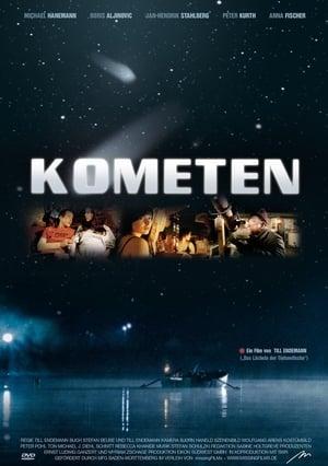 Kometen (2005)