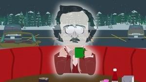 South Park: S17E04