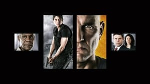 Extraction (2013) (Hindi Dubbed)