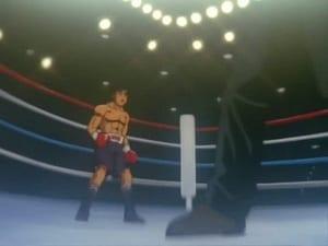 Fighting Spirit Season 1 Episode 64