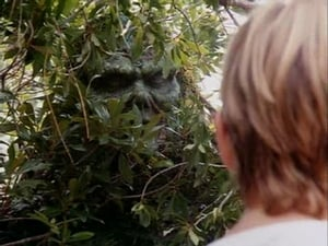 Swamp Thing: The Series: 1×1